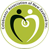 Celebrants Association of New Zealand